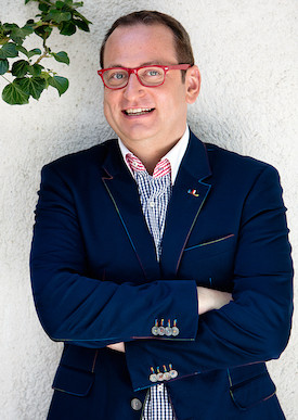 Volker Heißmann