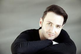 Michael Lifits