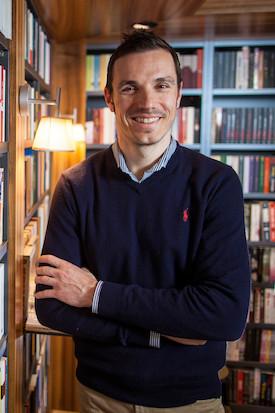 Andreas Hock