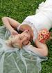 """Und """"just married"""", Hochzeitsmesse mit Modenschau und vielen Angeboten & Trends"""