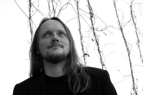 Christian Schloyer
