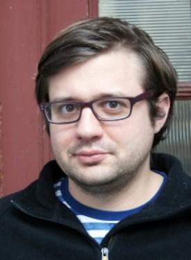 Jonas Engelmann