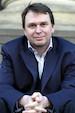 """Literatur """"lesen!"""": Autorenlesung mit Dirk Kurbjuweit: """"Haarmann"""""""