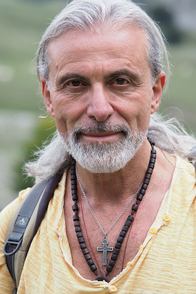 Giuseppe Pino Fusaro