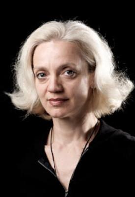Adeline Schebesch
