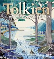 Tolkien – Schöpfer von Mittelerde