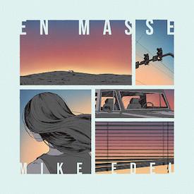 Mike Edel - En Masse