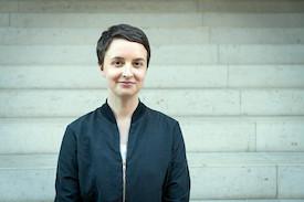 Katharina Adler