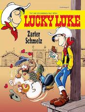 Lucky Luke - Zarter Schmelz