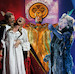 """Theater """"Die Nacht der Musicals"""", Best-Of-Musical-Show"""