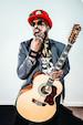 Musik Lord Bishop Rocks Unplugged