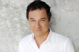 Stephan Bauer