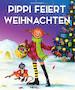 "Theater ""Pippi feiert Weihnachten"""