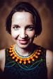 "Open Air Konzert ""Heimspiel"": Yara Linss Trio (Samba/Bossa Nova/Jazz/Brasilian. Musik)"