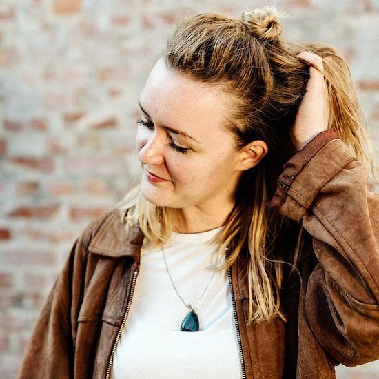 Sarah Dorner