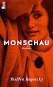 """Literatur """"Lesen!"""": Autorenlesung mit Steffen Kopetzky: """"Monschau"""""""