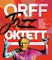 "Open Air Konzert ""KulturFreiheit"": Mareike Wiening / Orff Jazz Oktett"
