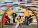 """Open Air Konzert """"Zurück auf die Bühnen"""": Granada (Folk)"""
