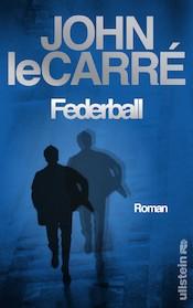 John le Carre - Federball