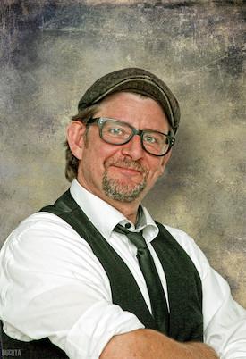 Volker Diefes