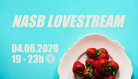 NASB Lovestream