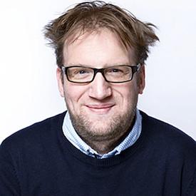 Jens Heinrich Claassen