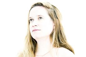 Chantal Acda