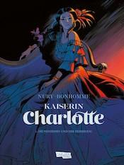 Kaiserin Charlotte Bd. 1