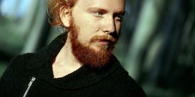 Niklas Paschbug