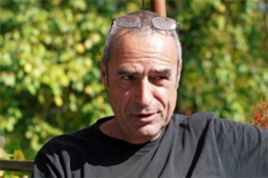 Tommie Goerz