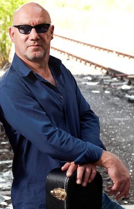 Klaus Brandl