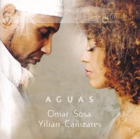 Omar Sosa / Yilian Canizares