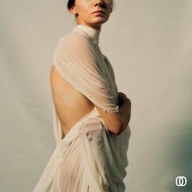 Rosie Lowe - Yu
