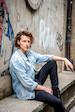 Musik Josh Savage, support: Will Church (Singer-/Songwriter)