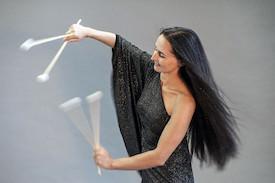 Izabella Effenberg