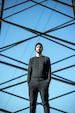 "Musik Konzertreihe ""Across"": Manu Delago (Ambient/Elektronik/Neoklassik)"