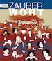 "Und ""Zauberwort"", Erzählkunstfestival: ""Germany's next top story"""