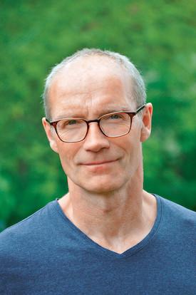 John von Düffel