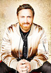 Musik David Guetta (Hit-Gigant)