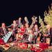 "Musik Mambo Franconia: ""Fiesta Noel"""
