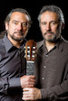 "Musik ""Internationales Gitarrenfestival"": Assad Brothers"