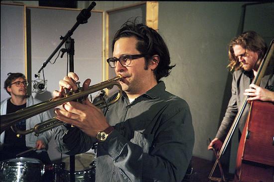 Richard Koch Quartett