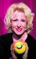 "Theater Andrea Lipka: ""Männerschnupfen und Frauenticks"", Kabarett"