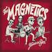 Musik The Magnetics (Ska)