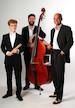 Musik Jens Wimmers Boogie Trio (20er/30er Musik)