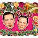 """Theater Korff/Ludewig: """"Weihnachten!"""", Pop-Cabaret"""