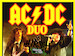 Open Air Konzert AM/FM (AC/DC-Tribute-Duo)