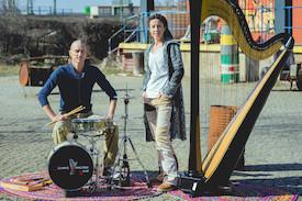 Jeanine-Vahldiek-Band