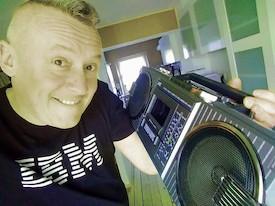 DJ Ric