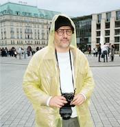 Daniel Haaksmann
